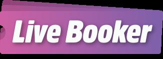 live-booker