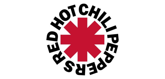 Red Hot Chili Peppers : the presale is on, will there still be tickets Friday?